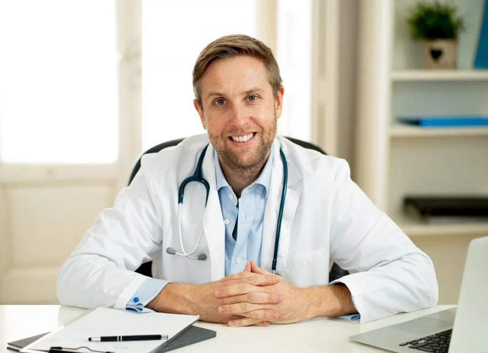 medicina preventiva medicina antiaging