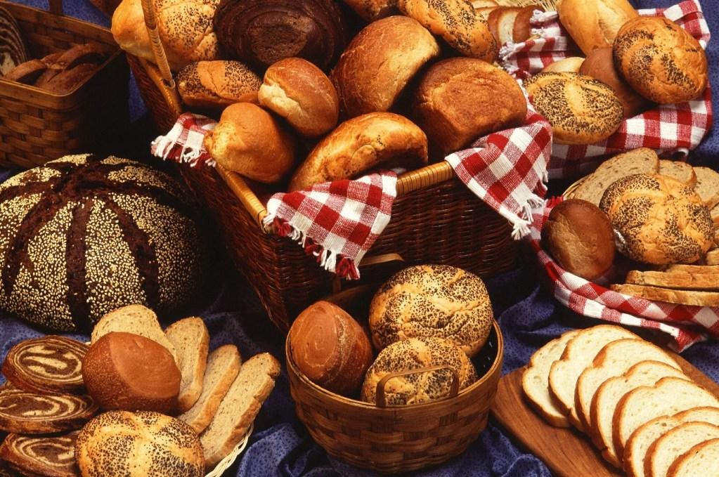 reducir los niveles de testosterona - bolleria pan y postrs