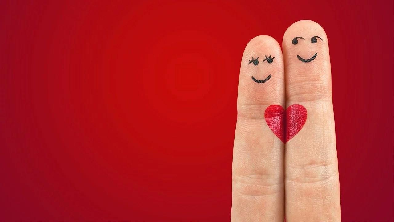 por qué ir a terapia de pareja