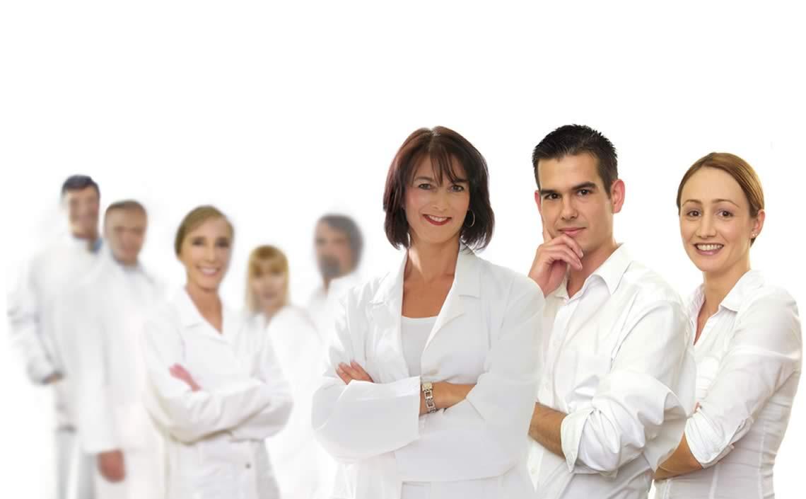 Medicina Occidental | Clinicas Guang An Men | Clínica de Acupuntura