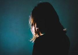Personalidade Depressiva - Pedro Martins Psicólogo Clínico Psicoterapeuta
