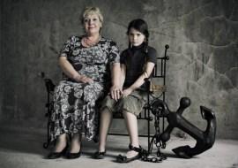 Do Domínio ao Abuso Narcisista Pedro Martins Psicólogo Clínico Psicoterapeuta