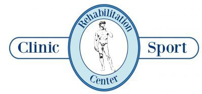 Clinic Sport Rehabilitation Center