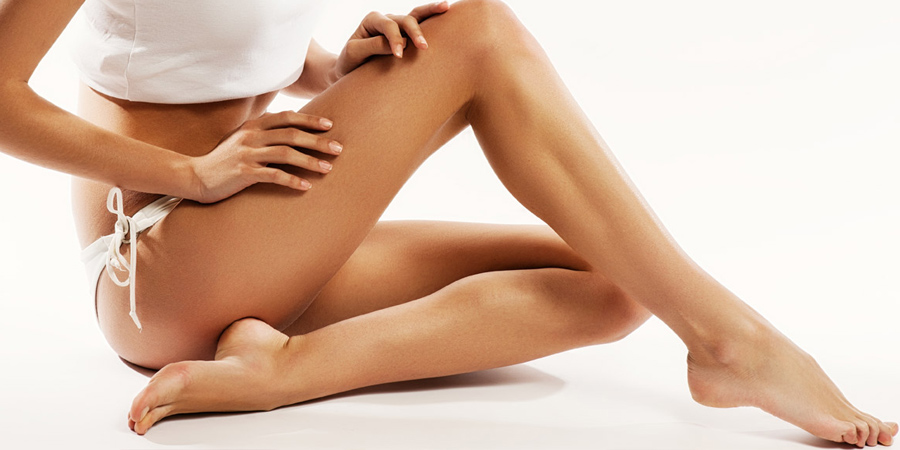 Is a Thigh Lift Worth It?