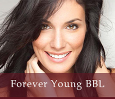 Forever Young - Dallas Medspa and Laser Center | Clinique Dallas
