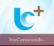 bioCorneum - Clinique Dallas Plastic Surgery, Medspa & Laser Center