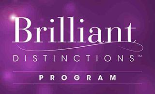 Brilliant Distinctions Program | Clinique Dallas Medspa and Laser Center