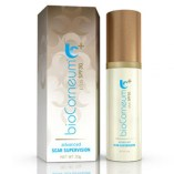 Shop bioCorneum Plus 20g -Skin Care - Clinique Dallas Plastic Surgery, Medspa & Laser Center