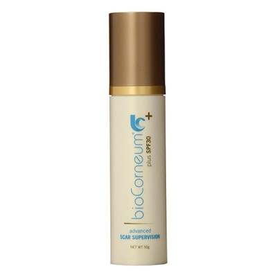 Shop bioCorneum Plus 50g -Skin Care - Clinique Dallas Plastic Surgery, Medspa & Laser Center