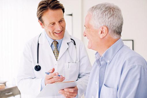 Dallas BioTE Testosterone Pellet Therapy For Men / Terapia de Testosterona - Clinique Dallas Plastic Surgery and Wellness Center