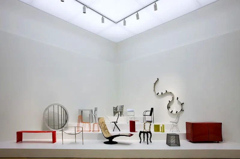 Stedelijk Museum The Ten Best Musuems in Amsterdam