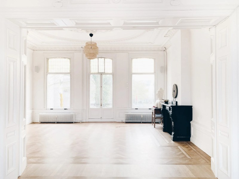 Delight Yoga Amsterdam | Yoga Classes in Amsterdam