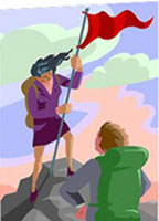 action plan creator image