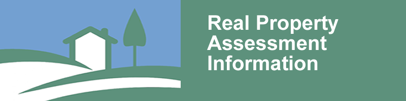 Assessment Information   Clinton County New York Assessment Information