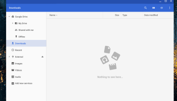 How To Change A Default App in Chrome OS – ClintonFitch com