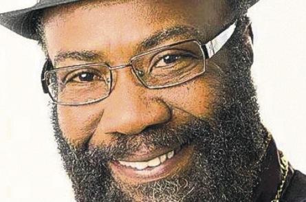 Denroy Morgan Walks Free From Marijuana Charges