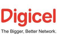 Digicel:logo