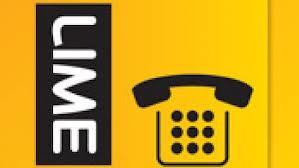 LIME:logo