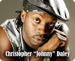 ChristopherJohnnyDaley2