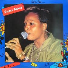 SisterNancy:named:early
