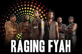RagingFyah:named