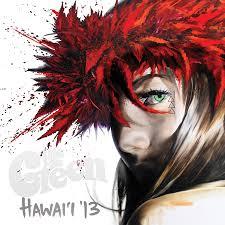 TheGreen:Hawaii13