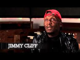 JimmyCliff:named