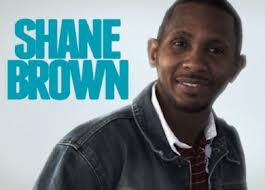 ShaneBrown