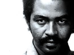 John Holt in 1974