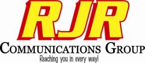 RJR:logo