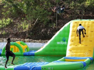 WaterPark:StMary2