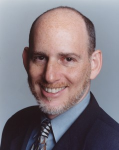 Ethan Nadelmann