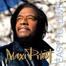 MaxiPriest:EasyToLoveLP