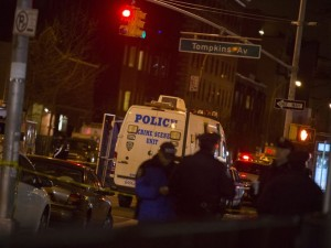 NYPDShooting4