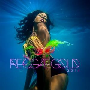 ReggaeGold2014:2