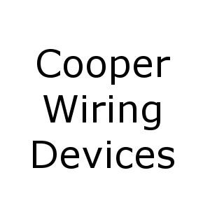 Pleasing Cooper Wiring Devices Products Clinton Nevada Cable Group Wiring 101 Capemaxxcnl