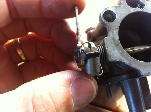 Carburetor4