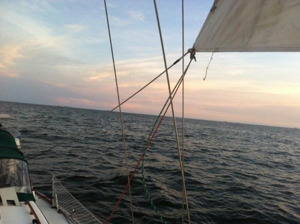 gulf_sail_1