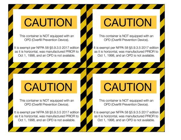 opd-caution-label