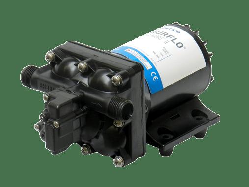Shurflo Aqua King II 3 GPM
