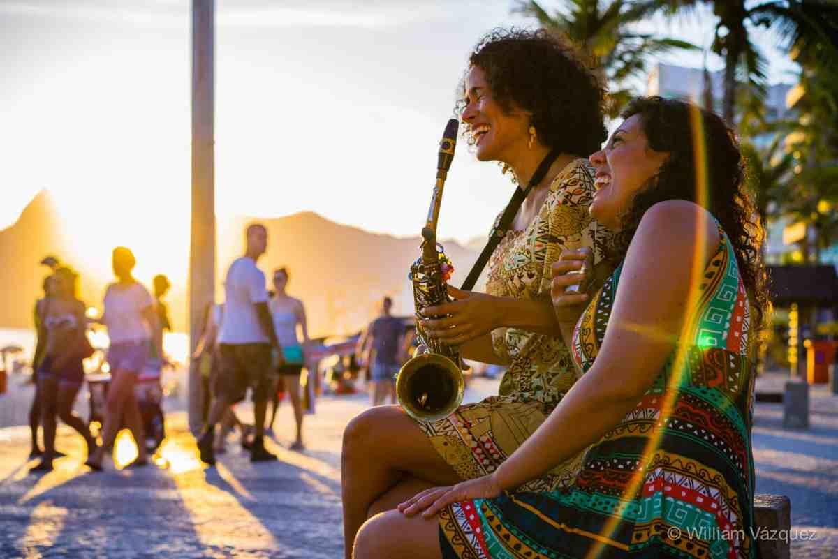 10 choses qui créent la surprise au Brésil