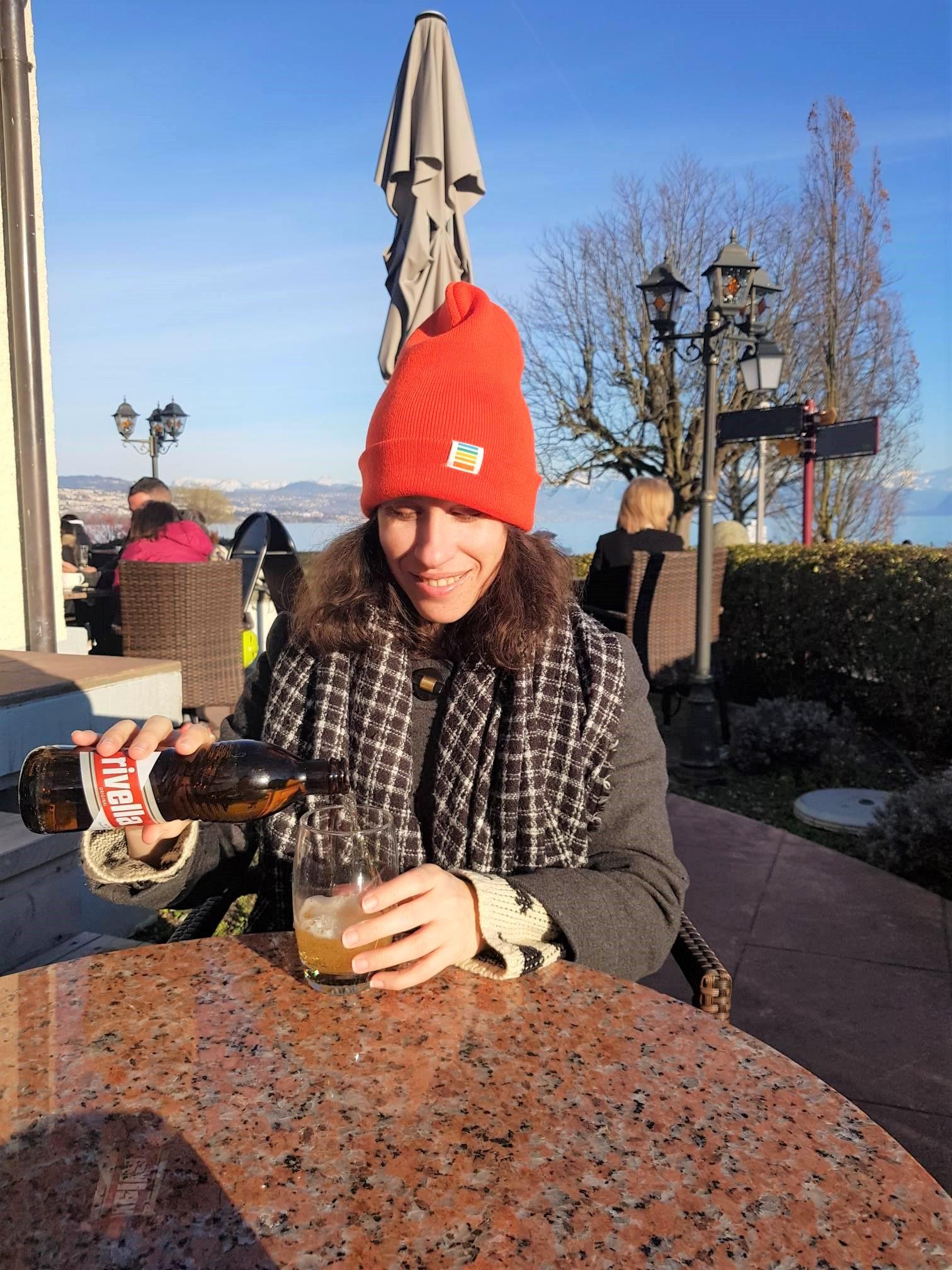 rivella-boisson-suisse-lausanne-saint-sulpice-canton-de-vaud-blog-voyage-clioandco.