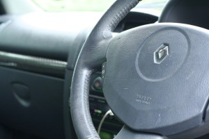 Cruise control on a RS 172 or a dCi (DIY) | ClioSport