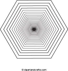 printable abstract designs coloring pages for adults and teens