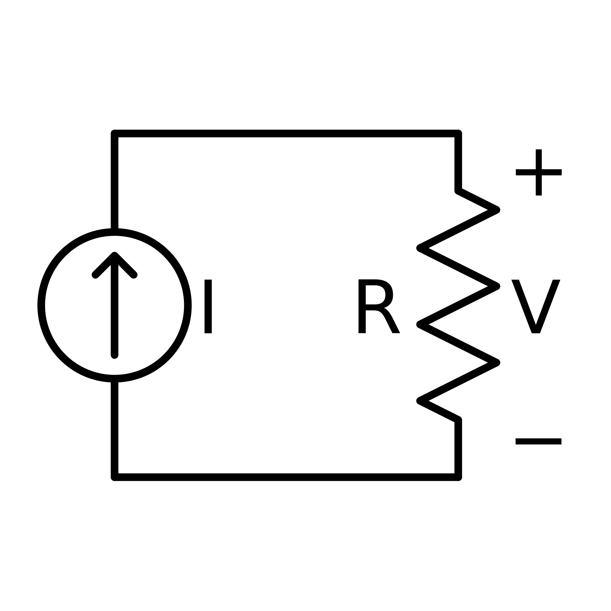 Variable Resistance