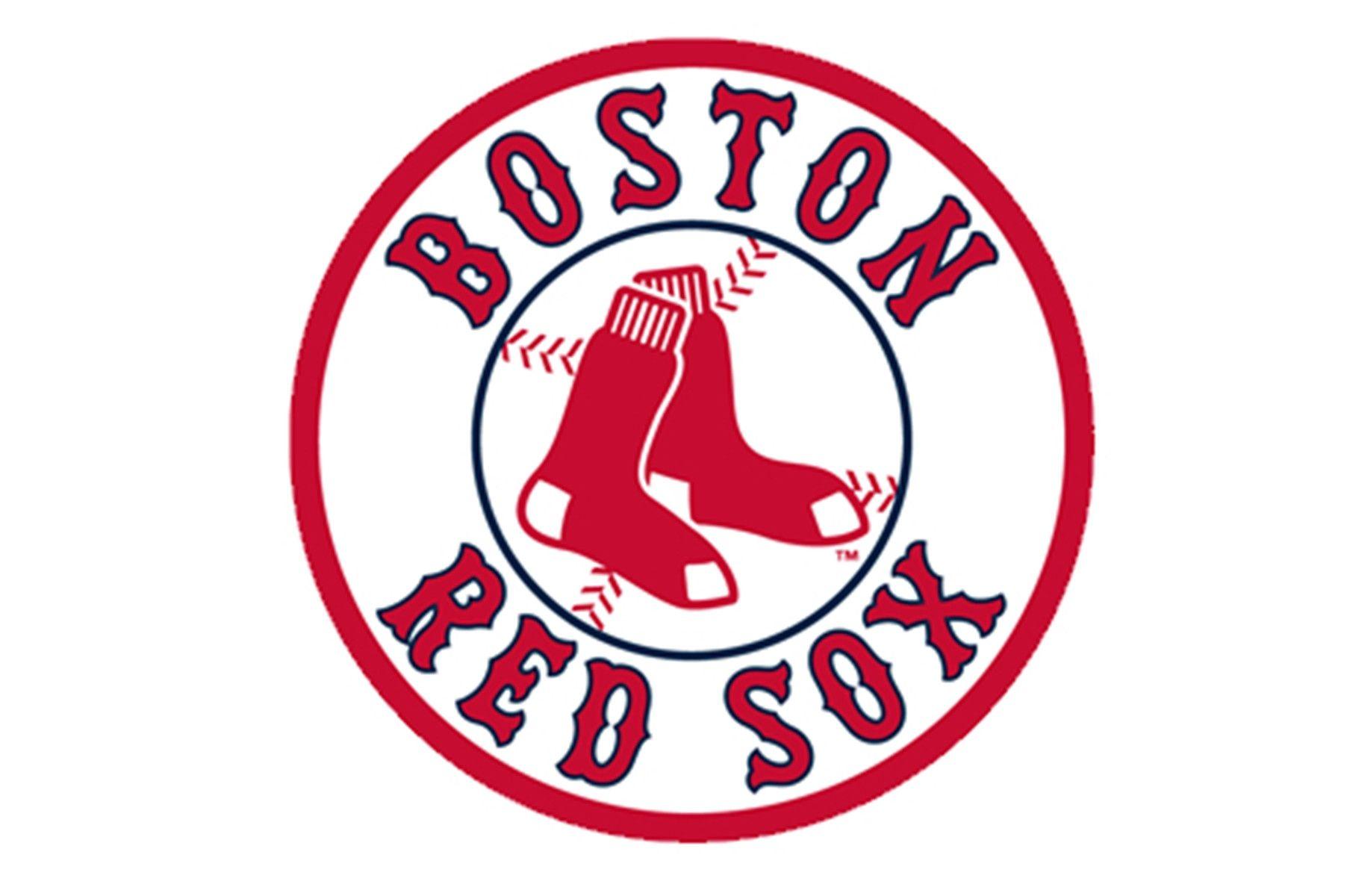 Boston Red Sox Vector Logo