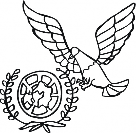 the united nations peace dove coloring page super coloring