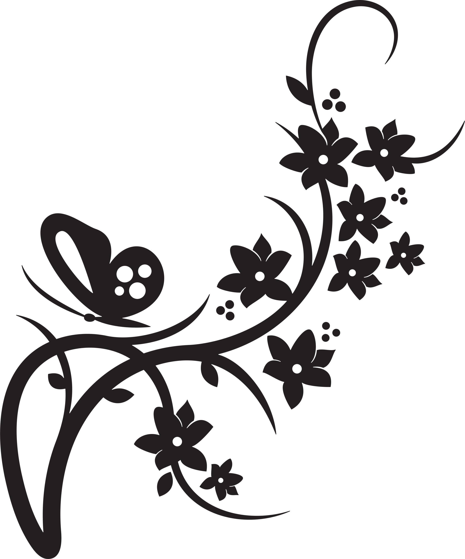 Corner Wedding Designs