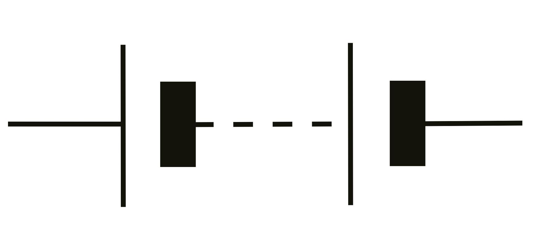 Resistor Schematic
