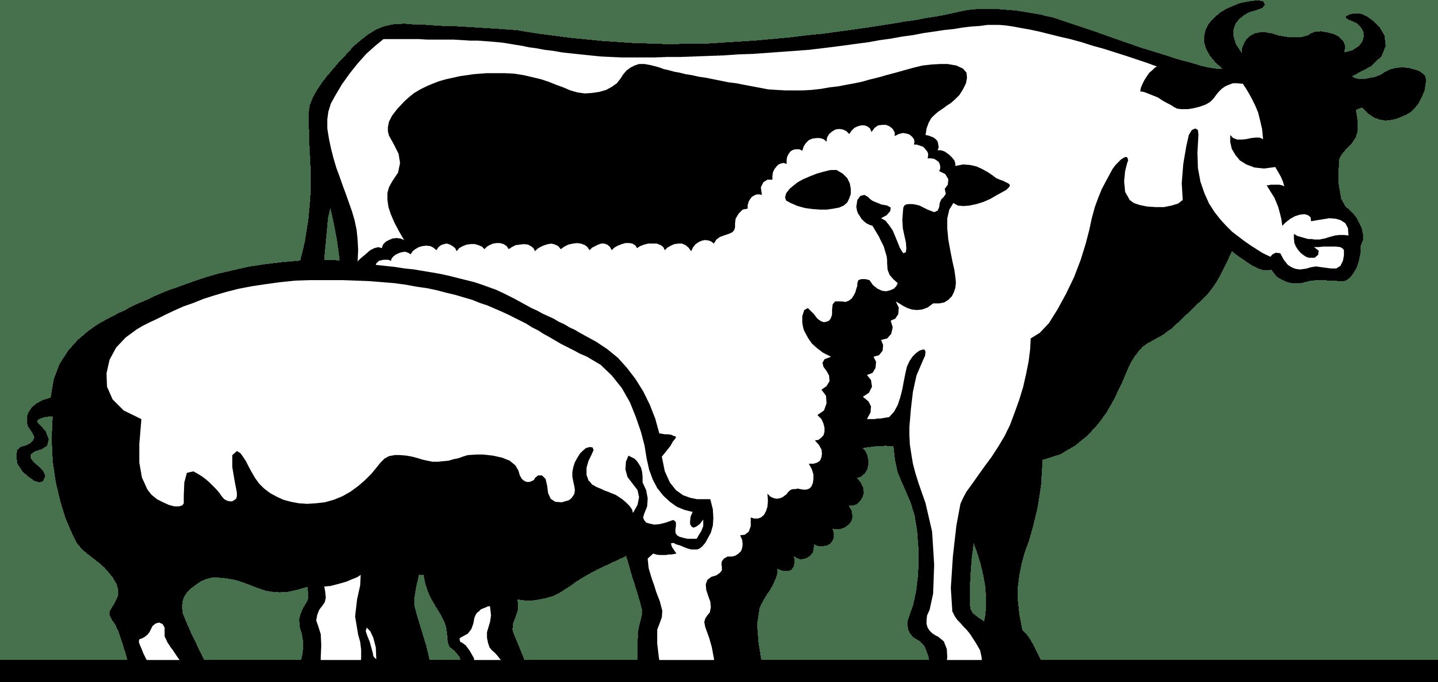 4 H Logo Clip Art